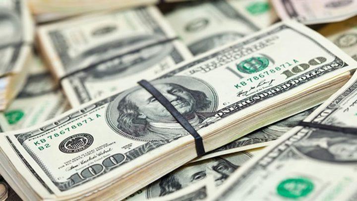 """قمة ترامب وكيم """"تعزز"""" الدولار"""