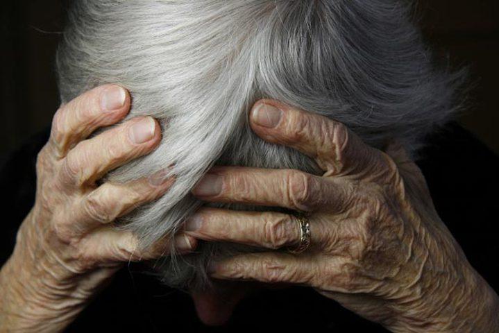 العلماء يتوصلون إلى علاج لمضاعفات الخرف