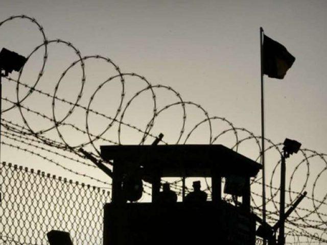 الاحتلال يحكم بالسجن وغرامة مالية على أسير من قباطية