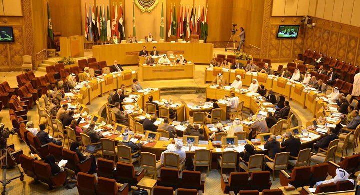 ترحيب عربي بقرار الجمعية العامة