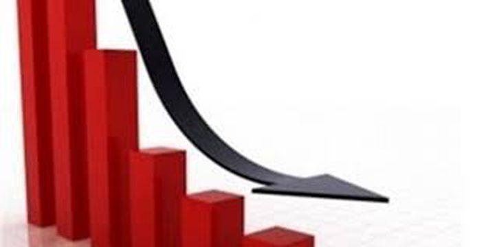 الإحصاء: انخفاض مؤشر غلاء المعيشة خلال شهر أيـار