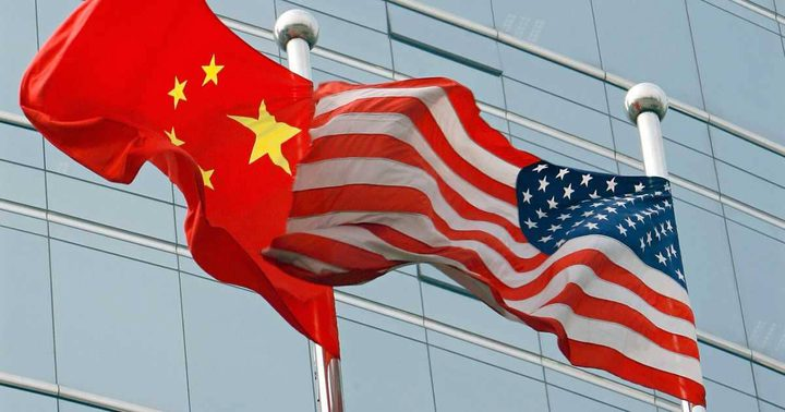 ترمب يعاقب الصين اقتصاديا.. وبكين تردّ