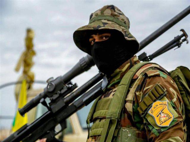 ليبرمان: لا توجد قوات إيرانية أو تابعة لحزب الله اللبناني في جنوب سوريا