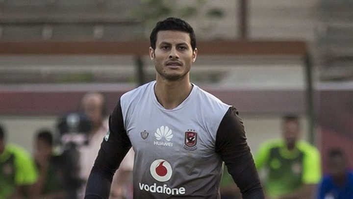 رغم الخسارة.. لاعب مصري يحصد جائزة رجل مباراة الأوروجواي