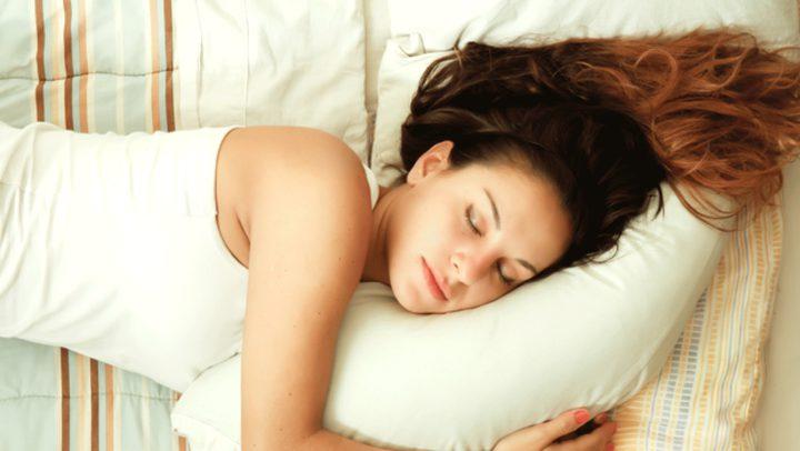 لماذا نحن بحاجة إلى النوم فترة أطول ؟
