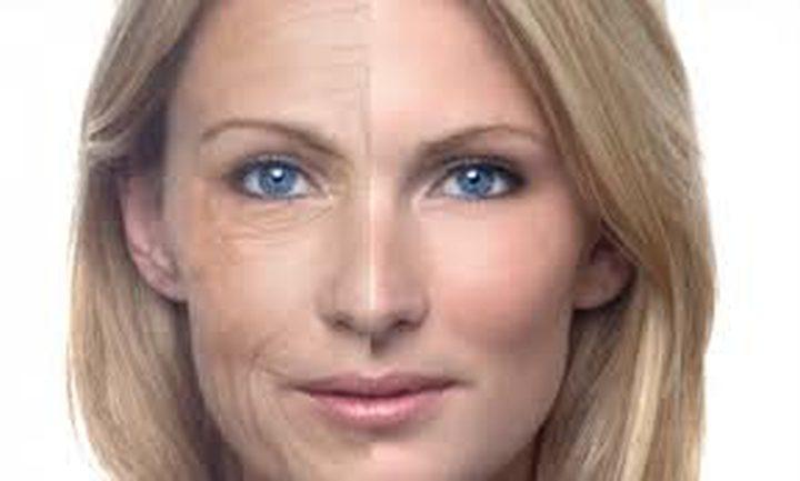 لماذا ينصح بعدم إزالة تجاعيد الوجه؟