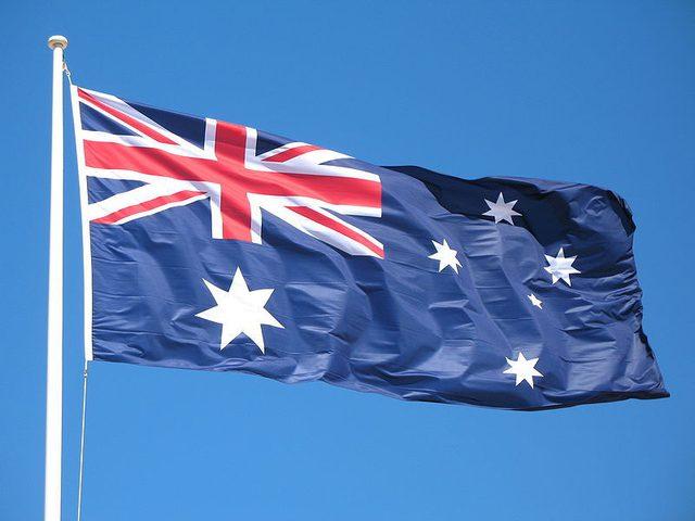 استراليا تقرر عدم نقل سفارتها إلى القدس وتدعو إلى وقف رواتب الأسرى