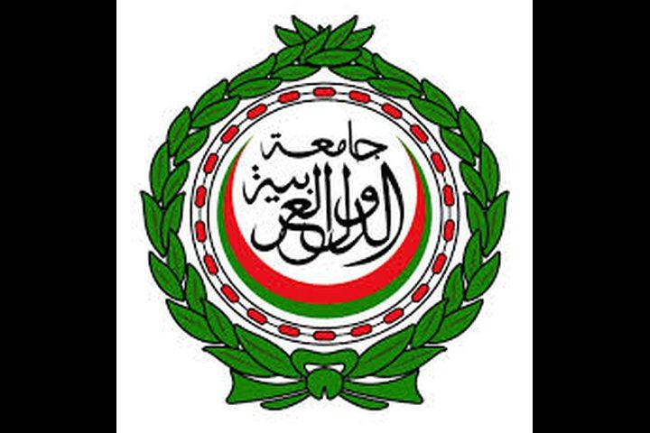 جامعة الدول العربية تدعو إلى ضرورة الحفاظ على المكنون الوثائقي الفلسطيني