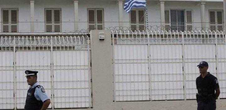 أثينا وسكوبيي توقعان اتفاقا ينهي خلافا استمر 27 عاما حول اسم مقدونيا