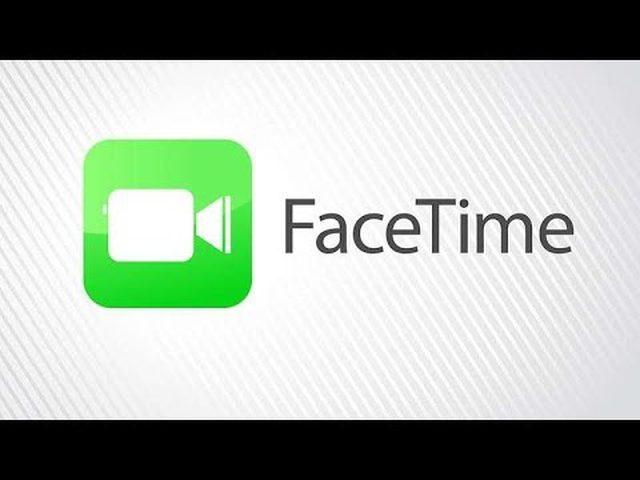 نصائح تكنولوجية كيفية إجراء مكالمات فيس تايم الجماعية على جهاز آيفون أو آيباد أو ماك
