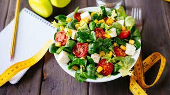 ما هي فوائد خرق الحمية الغذائية؟