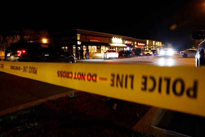 قتيل وثلاثة جرحى بحادث دهس في هولندا