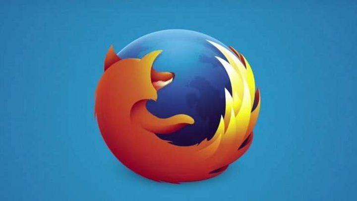 """Mozilla تطلق """"متصفحا صوتيا""""!"""