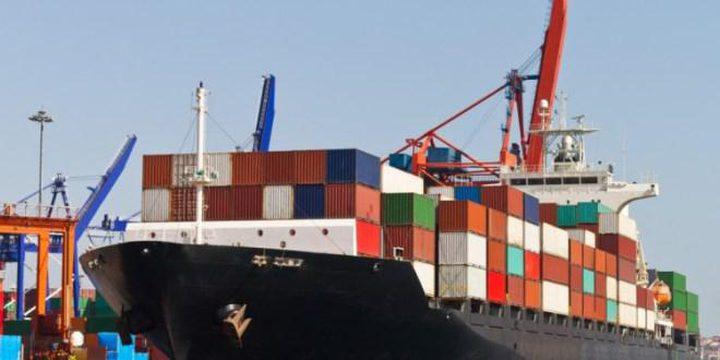 اليابان تنتقد سياسة الحمائية التجارية للولايات المتحدة