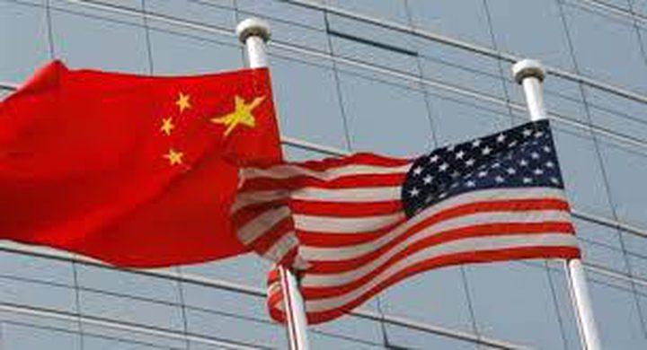 الشركات الأمريكية والصينية تستعد لنزاع تجاري متصاعد