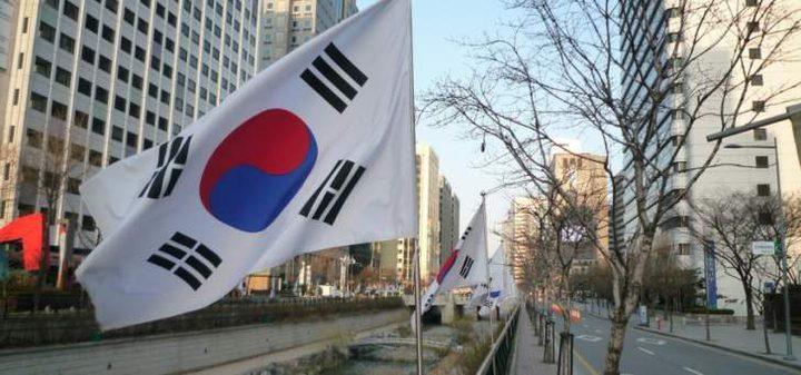 وزير خارجية كوريا الجنوبية:وضعنا هدفا لتحقيق نهاية رسمية للحرب الكورية