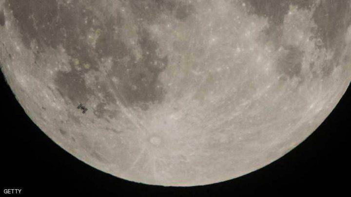 رواد الفضاء سيعودون إلى القمر