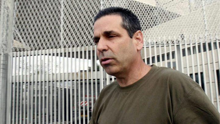 اتهام وزير اسرائيلي سابق بالتجسس لصالح إيران