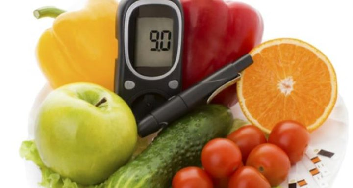 مرضى السكري أكثر عرضة للإصابة بسرطان البنكرياس