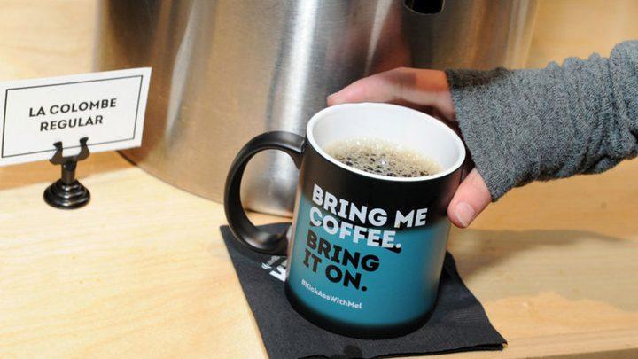 كيف يختلف محبي القهوة عن بعضهم البعض؟