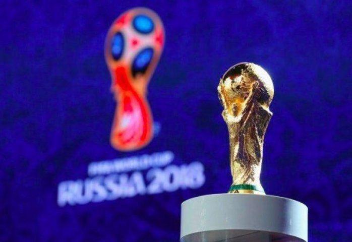 بالترتيب... أغلى المُنتخبات المُشاركة في كأس العالم