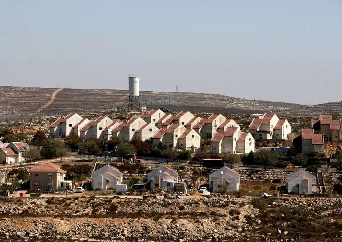الأمم المتحدة تسعى لتحديث قائمتها السوداء للمستوطنات قبل سبتمبر