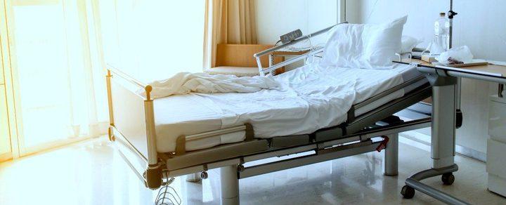 تقنيات الذكاء الاصطناعي للتنبؤ بوقت وفاة المريض من غوغل!