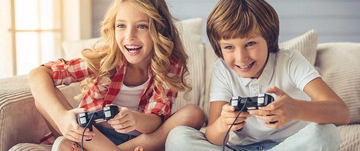 """""""الصحة العالمية"""" تحذر من """"كوارث"""" ألعاب الفيديو"""
