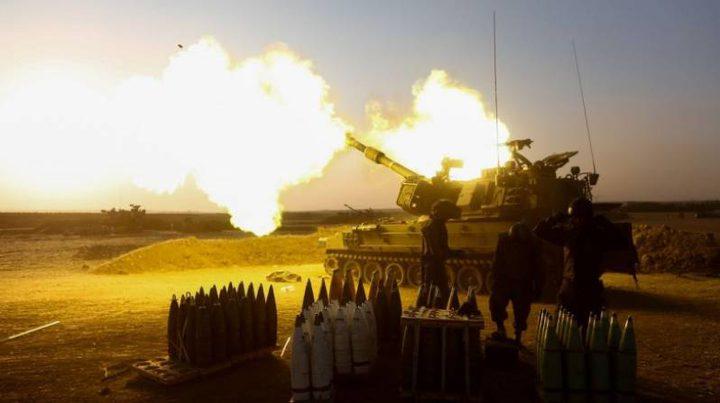 القناة 10: قوات الاحتلال نصبت مصائد مفخخة لاستهداف المتسللين من غزة