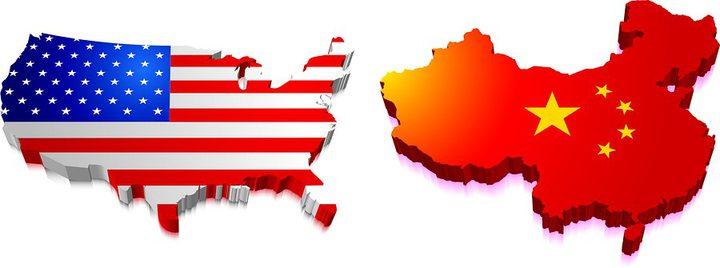 الصين تحذر الولايات المتحدة