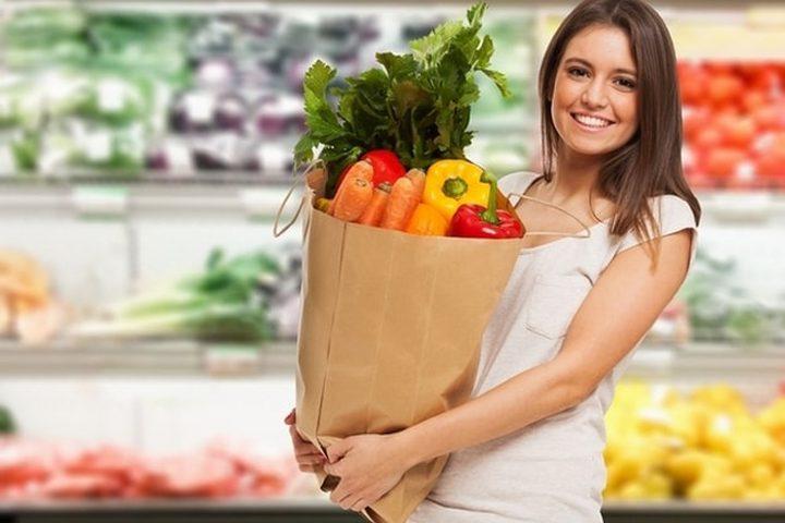 ما هي أهمية حمية الخضراوات لمرضى السكري من النوع الثاني ؟