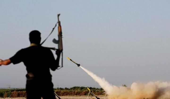 الفصائل تعلن مسؤوليتها عن استهداف 7 مواقع للاحتلال وتؤكد معادلة القصف بالقصف