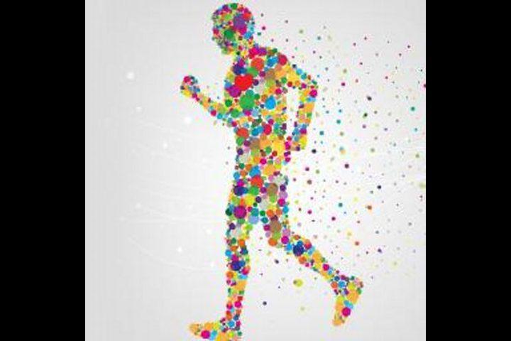 نداء إلى الأطفال الناجين من السرطان.... إلتزموا برياضة المشي