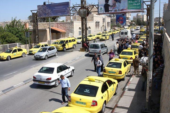 نقابات النقل تعلق إضراب الثلاثاء لمنح الحوار فرصة جديدة