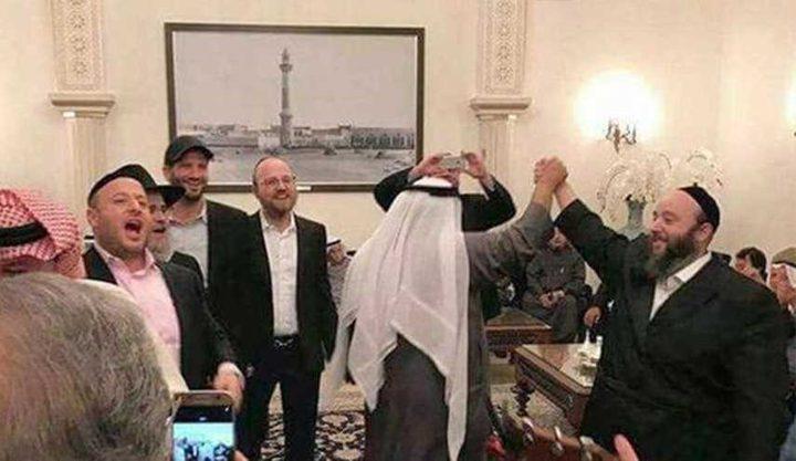 البحرين وإسرائيل والعلاقات القادمة!