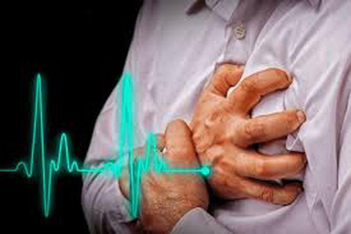 العزوبية تخفي خطرا مميتا بسبب هذا المرض!