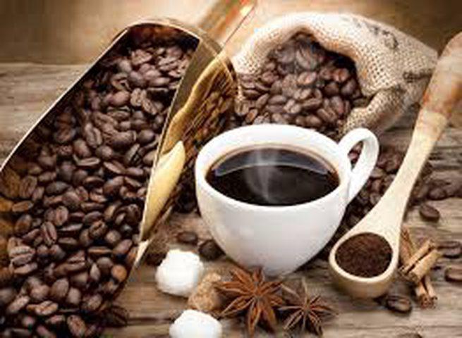 هل يمكن إستخدام القهوة عوضًا عن الأنسولين ؟