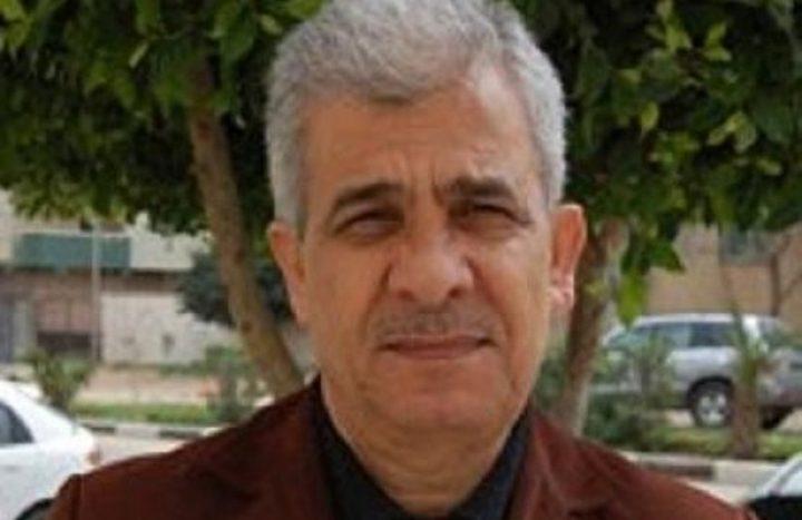 مأساة إستمرار الإنقسام الفلسطيني