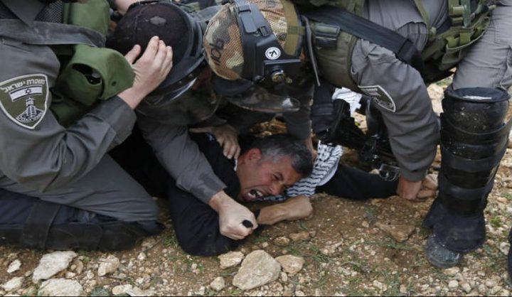 الحكومة تطالب المجتمع الدولي بتحمل مسؤولياته تجاه العدوان الإسرائيلي
