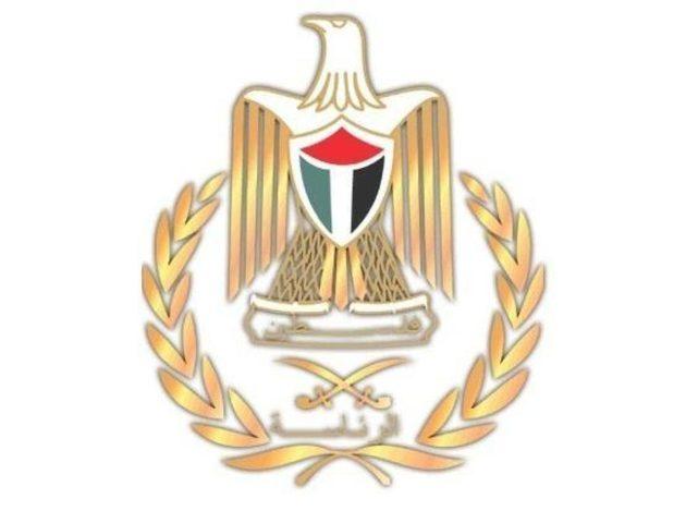الرئاسة تدين ممارسات المستوطنين الاستفزازية في الحرم الإبراهيمي
