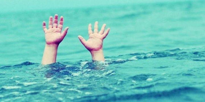 مصرع طفل غرقاً شرق طوباس.. والدفاع المدني يوضح
