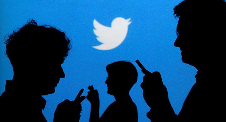 """""""تويتر"""" يطلق تحديثا جديدا يضمن لك وصول التغريدات المثيرة للاهتمام"""