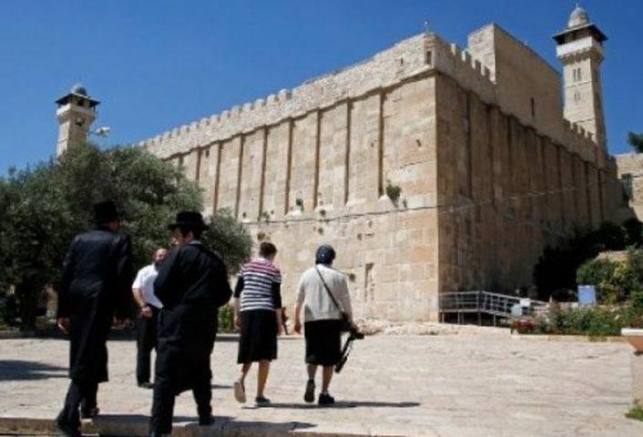 الهباش: استمرار الاحتلال في جرائمه بحق المقدسات يدفع المنطقة الى ما لا تحمد عقباه