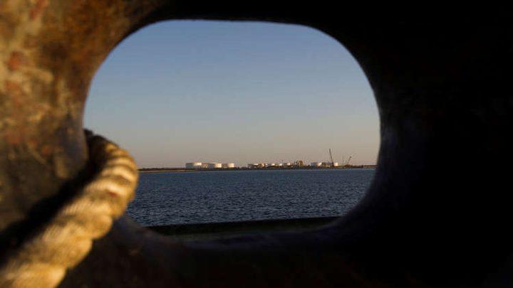 الهند تسعى لاقتناص فرصة استثمارية سانحة في إيران