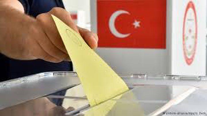 ما القضية الرئيسية التي تشغل بال الناخبين الأتراك؟