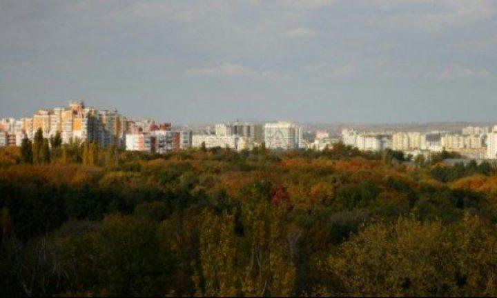 الجمعية العامة تتبنى قرارا يدعو لانسحاب روسيا من مولدافيا