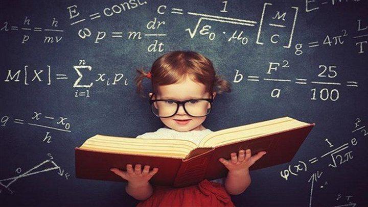 """ما خطورة إمتلاك """"جينات الذكاء"""" ؟"""
