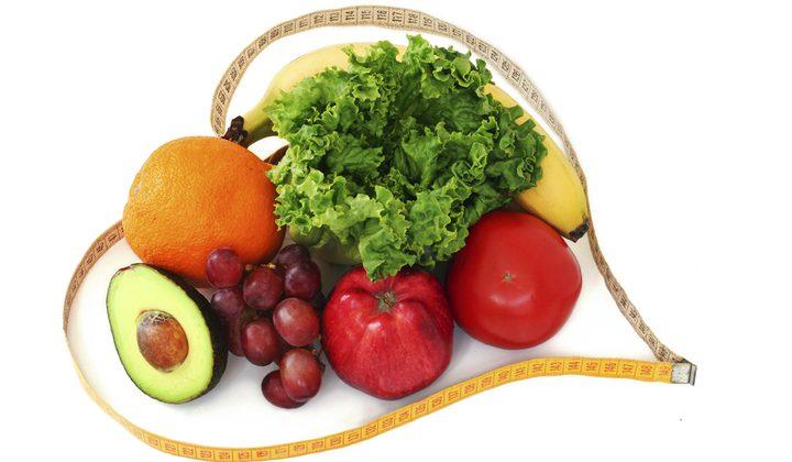 """العلم يحدد: أفضل أطعمة """"تصون رئتيك"""""""