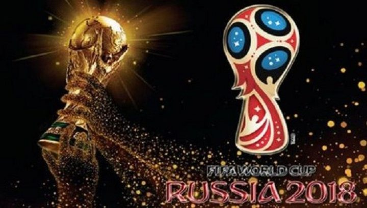 ترجمة جوجل الحاضر الأكبر في كأس العالم