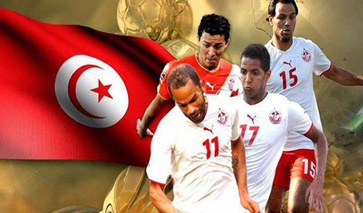 """تونس بمهمة صعبة لإنقاذ """"أمل العرب"""" في روسيا"""